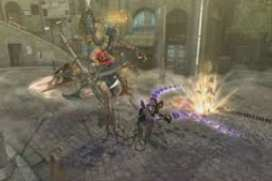 Bayonetta Digital Deluxe Edition ENG Repack